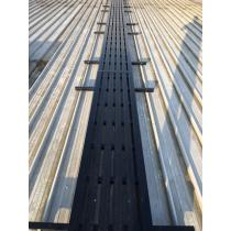 Fall Protection Systems Walkways